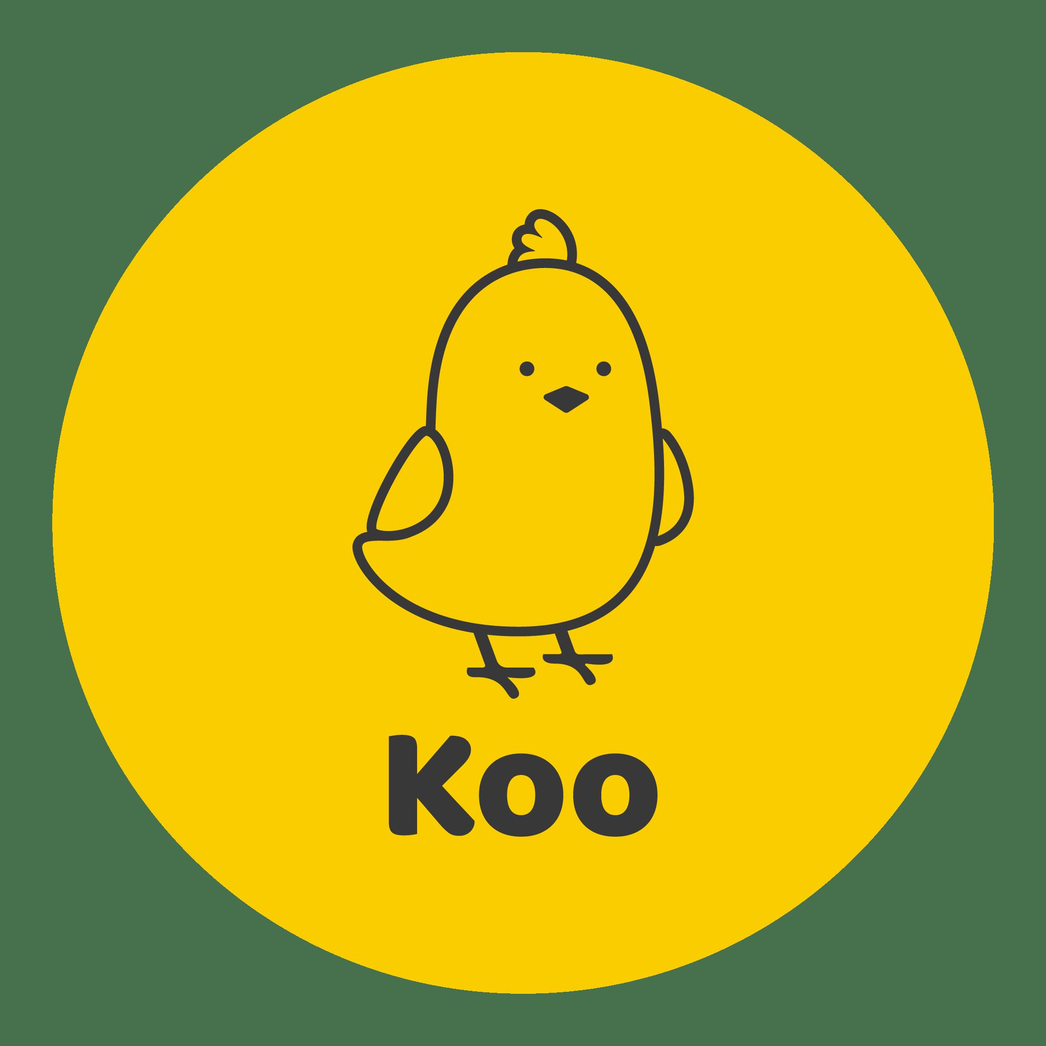 koo_icon