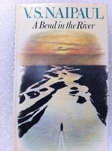 Remembering V S Naipaul Five Of His Best Books And Why You Should Read Them Edexlive
