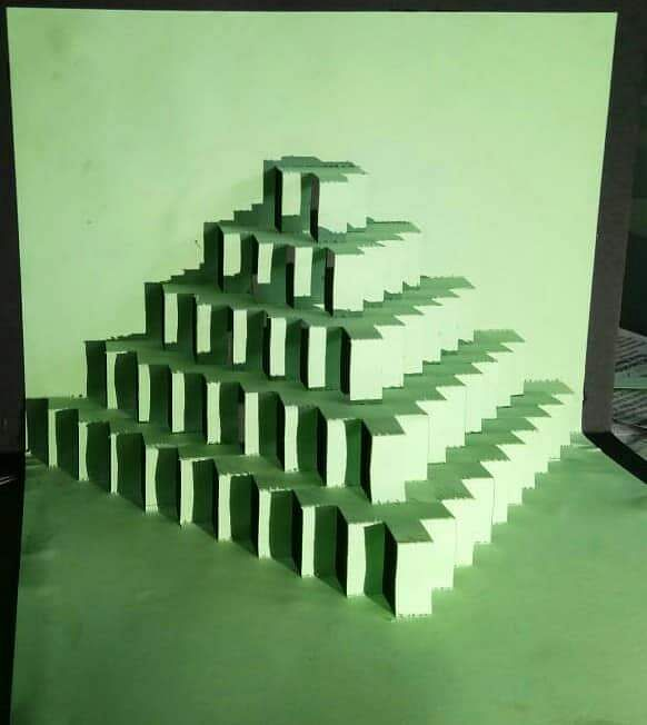 Origami to Astonish and Amuse | Jeremy Shafer | Macmillan | 652x582