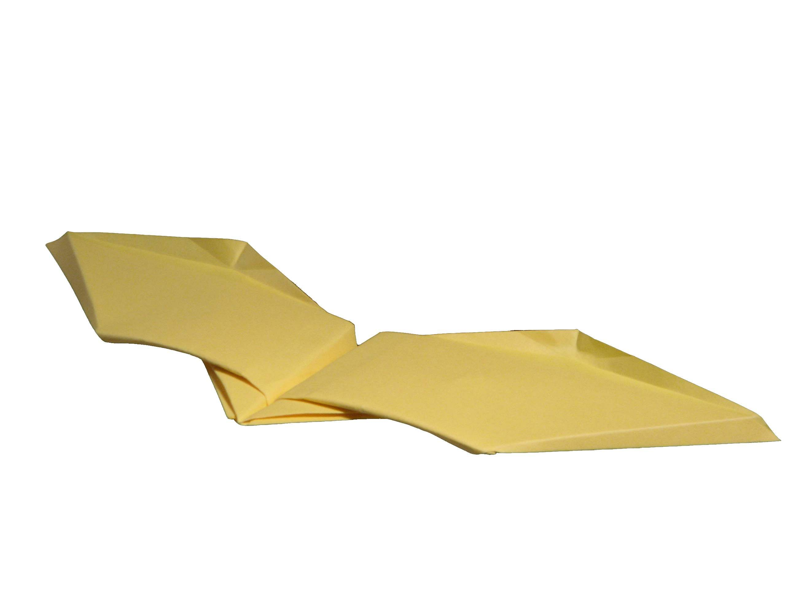 John Collins The Paper Airplane Guy Tells Us Why You Should Tune Into His Online Workshops Soon Edexlive
