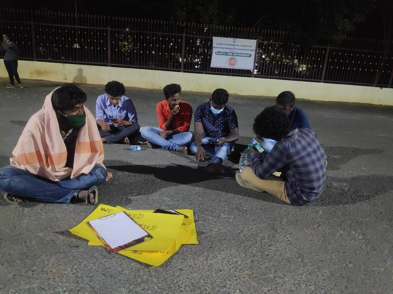 students]