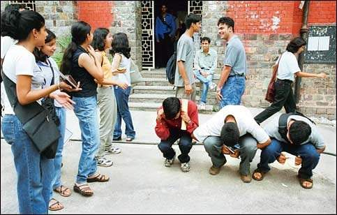 ragging-goes-off-campus66