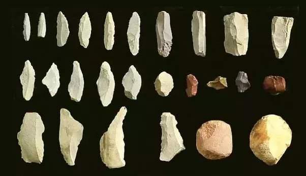 stones44