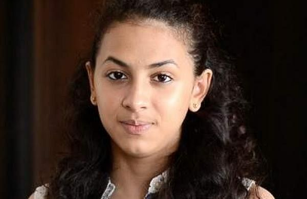 Sanya Runwal authored Ten Dollar Bride, which is a collection of seven short stories based on problems that the women face