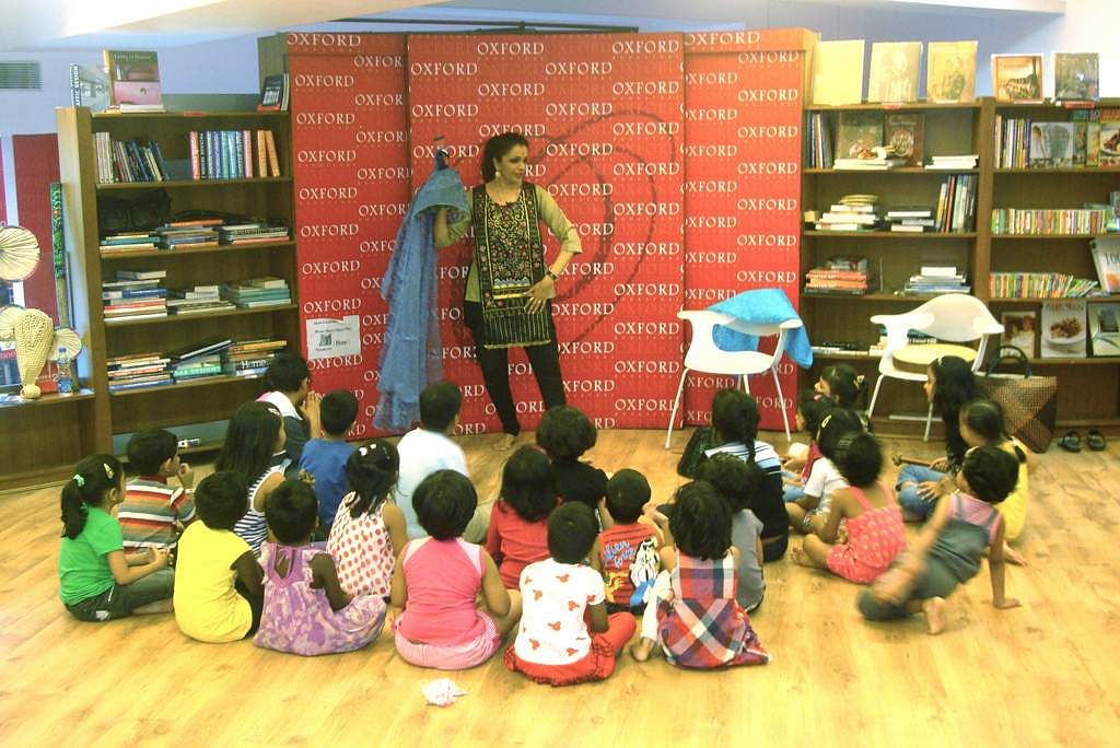 story_telling2_13-10-2011_16_j0_2