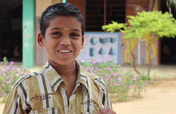 Sakthi_profile_(1)