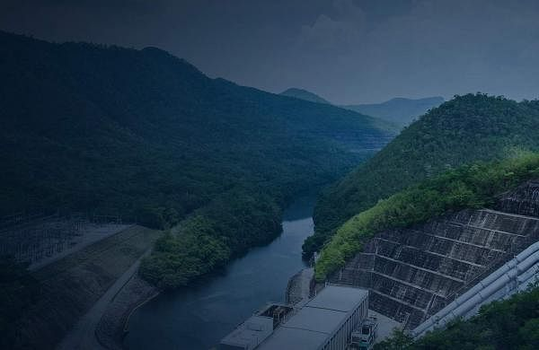 Water_banner2