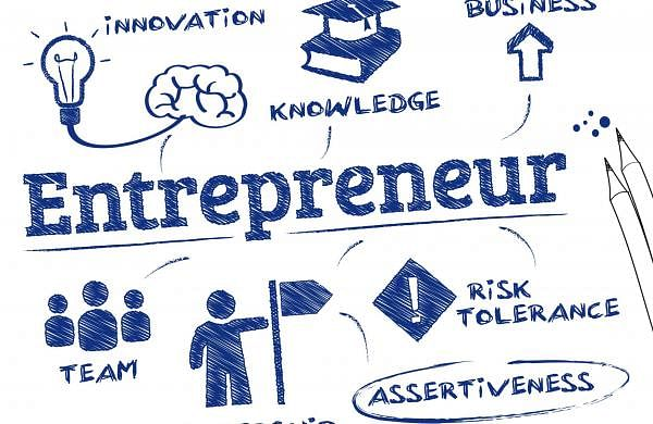 What-is-Entrepreneur
