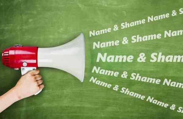 name_and_shame