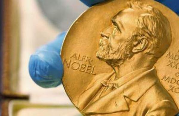 nobel-prize1