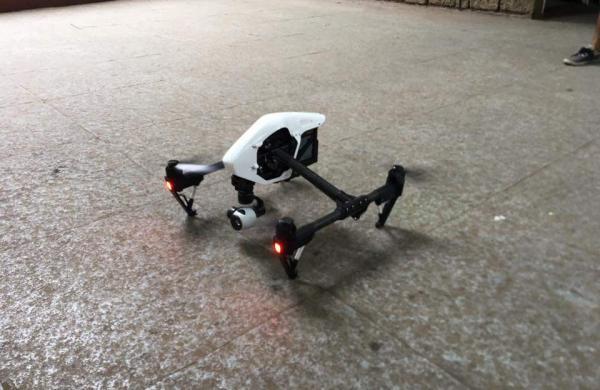 Drone1-2