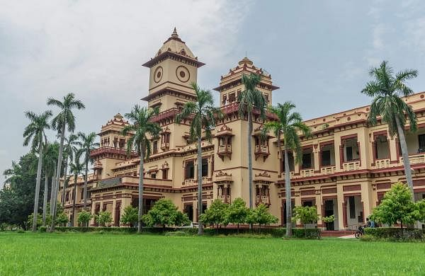 Dept_of_Electrical_Engineering_IIT-BHU
