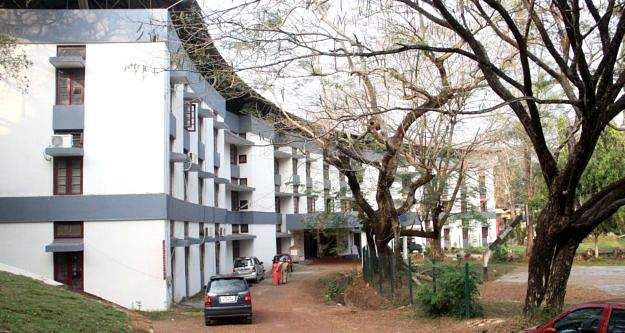 kottayam_college1