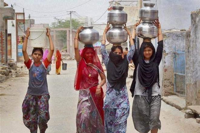 rajasthan-water-PTI