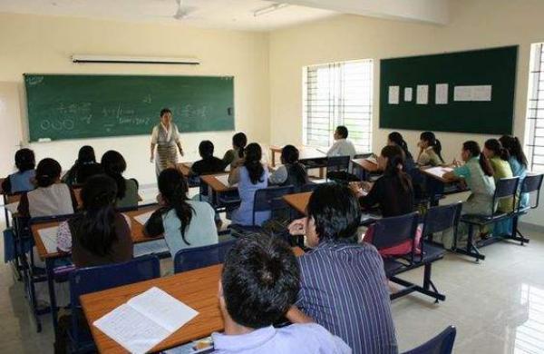 f0874f3a9a1fa76867a3000ac146e73b--student-attendance-low-lights