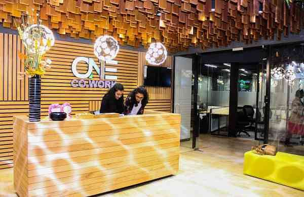ONE Co.Work sets foot in Bengaluru