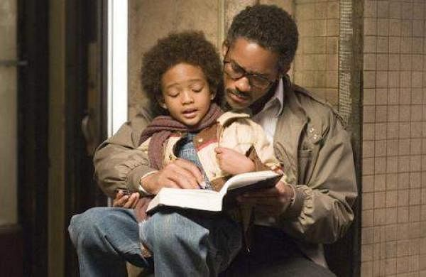 the-pursuit-of-happyness-ss1