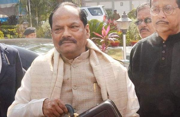 jharkhand1