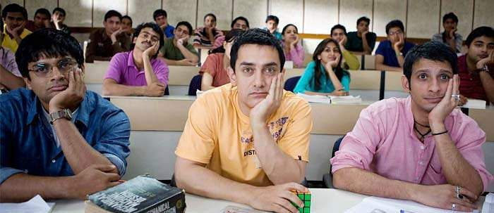engineers-in-india_145363280533