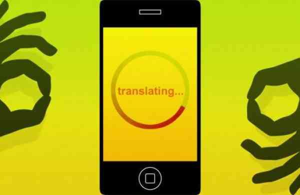 sign-lang-translate-670x335
