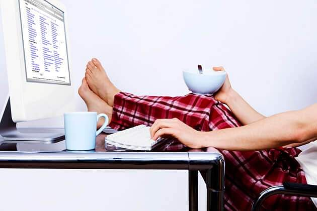 The-Work-from-Home-Debate1-Myths-and-Facts-