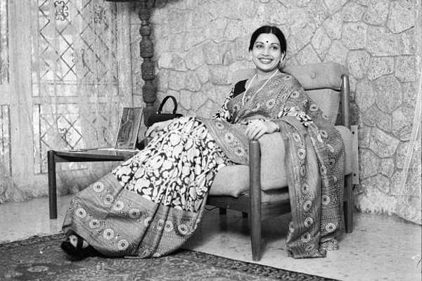 memories-of-jayalalitha-with-tamil-celebrities_146425051360