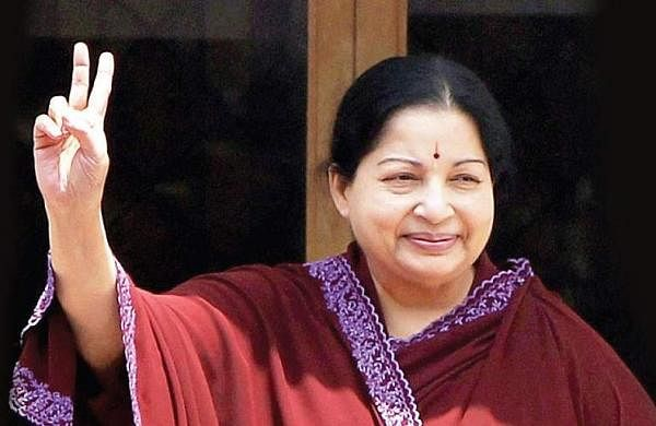 Tamil Nadu still mourns the loss of its favourite politician, but much has happened since that day last year | New Indian Express