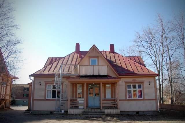 Villa_Sarkia_kierre