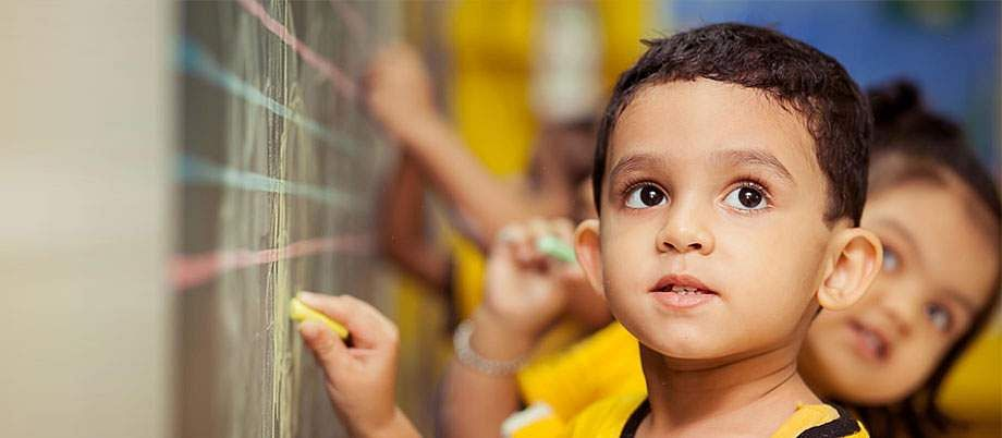 nursery-schools-for-kids