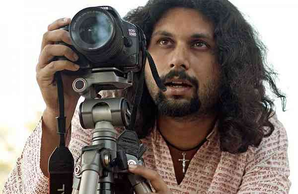 Bhattacharyya has received awards for best editing, screenplay, direction, script and more in several international festivals