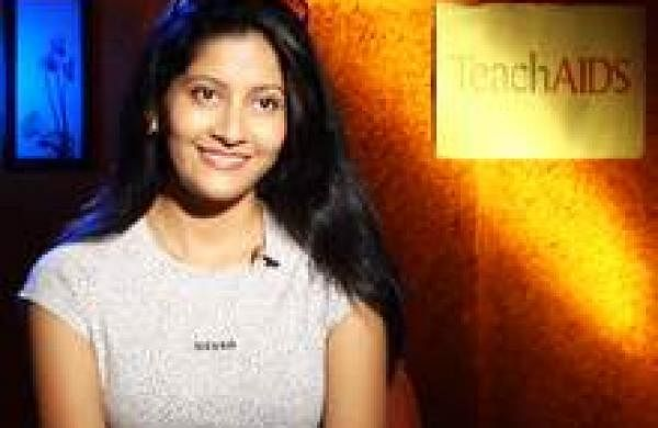 Anu Choudhury is a renowned and respected name in the Odia film industry