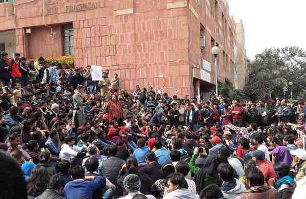 jnu-elections-2017-united-left-alliance-wins