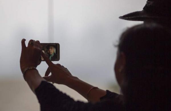 Selfie_AFP1