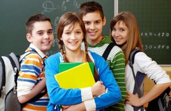 best_student