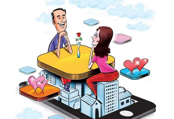 10 Best Dating Apps in India for Android and iOS