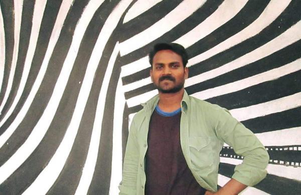 Muthkrishnan_File
