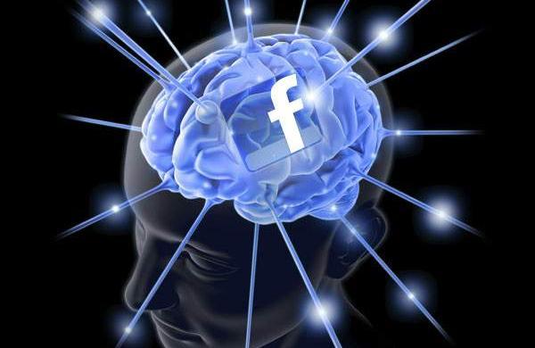 facebook-brain-bigger-600-400-11-14-11