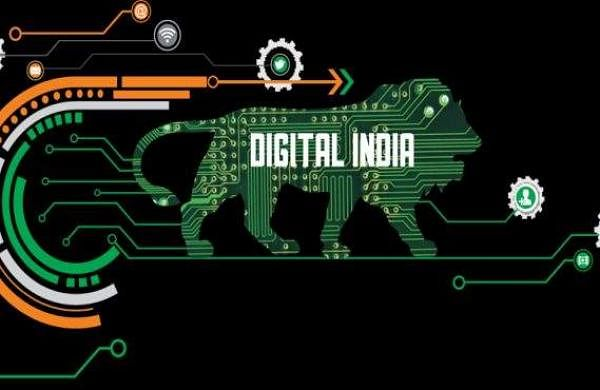 Digital_India_Main