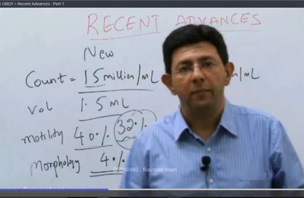 Lecture_Videos