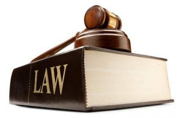 Studying-Law-in-India