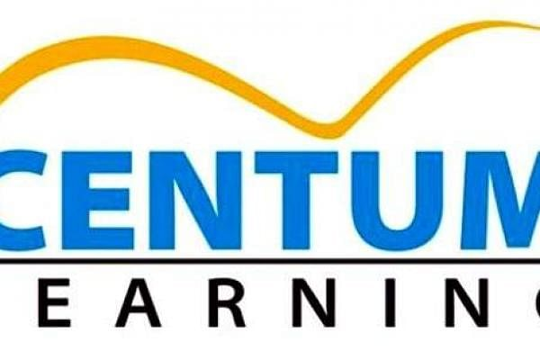 8232_Centum-Foundation