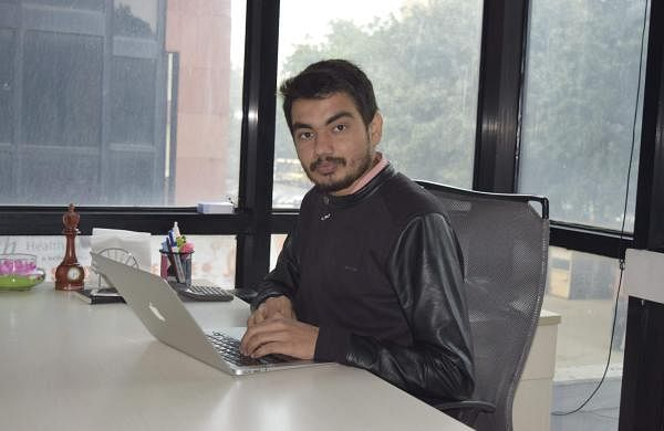 Sandeep_Singh,_CEO_Founder,_Edunuts