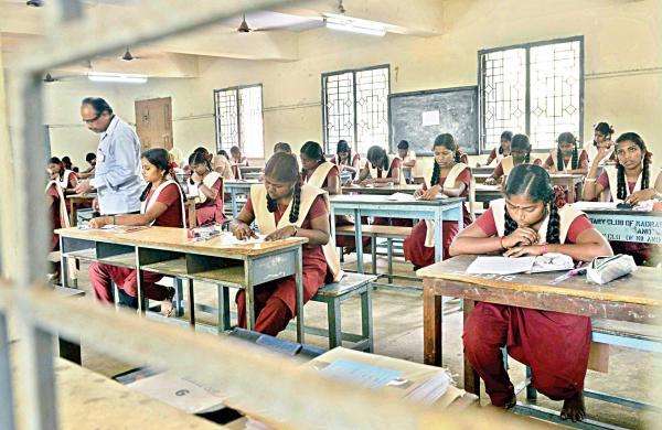 kerala_govt_school
