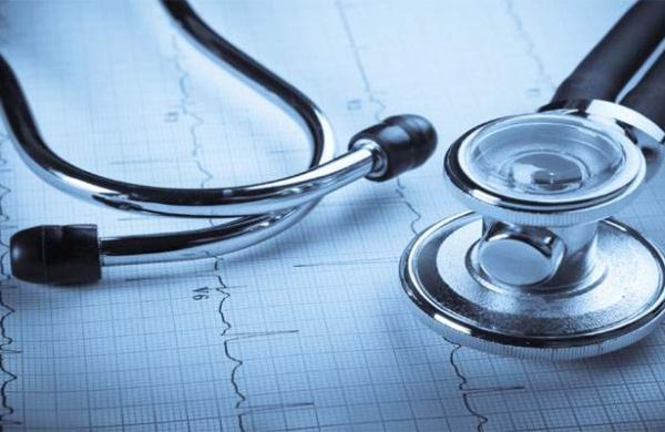 Medical students fail in their duty