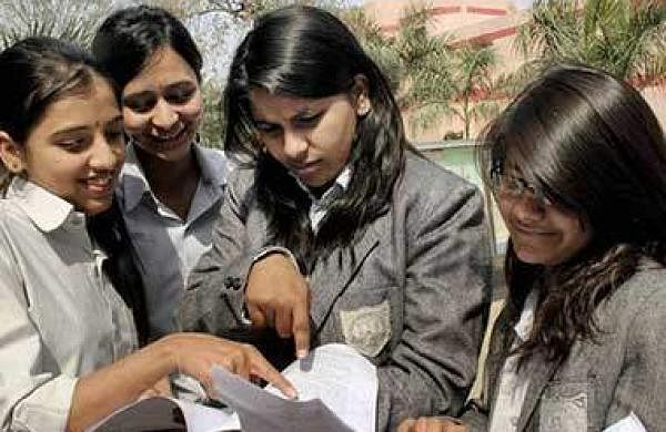 The court said the CBSE's decision would have a drastic effect on students