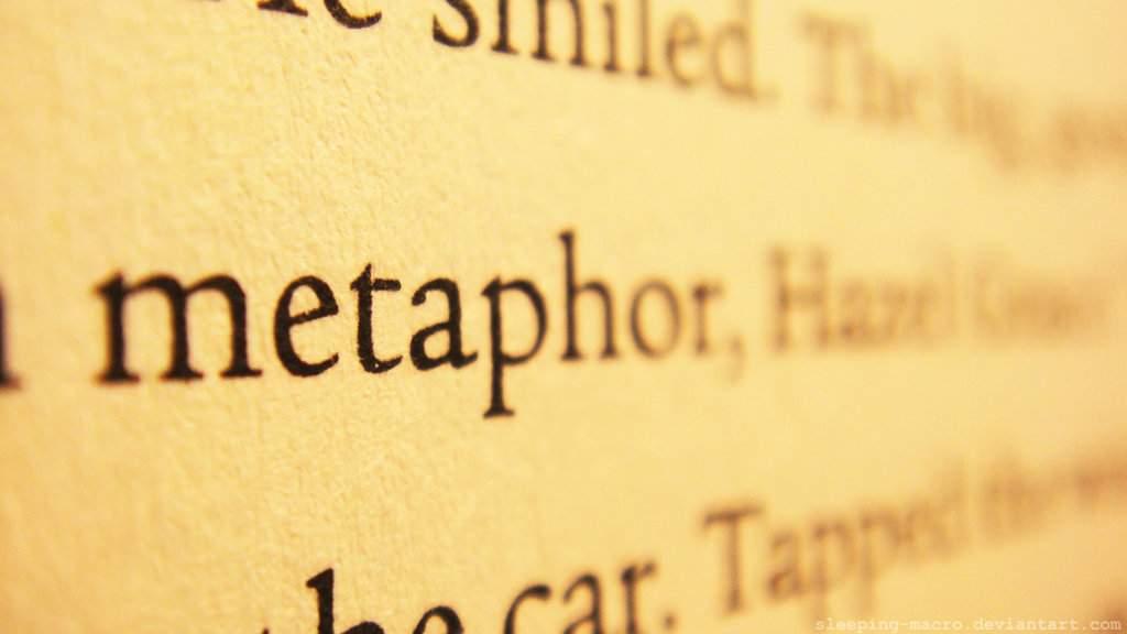metaphor_by_sleeping_macro-d6nt3g1