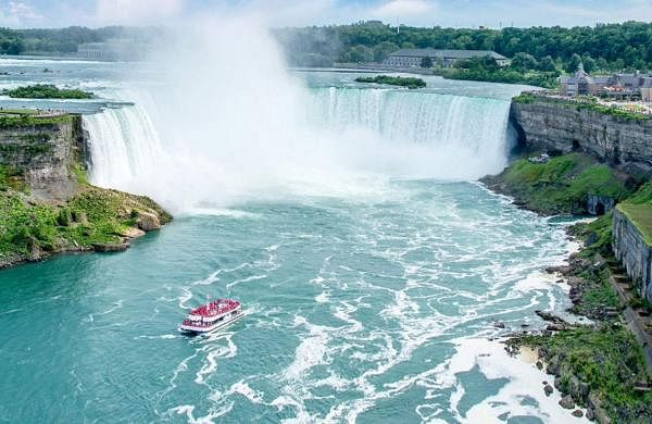 HNC-NiagaraFalls-BannerSlider_0