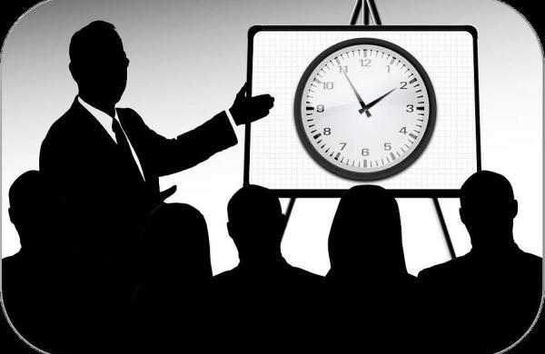time-management-1966420_960_720