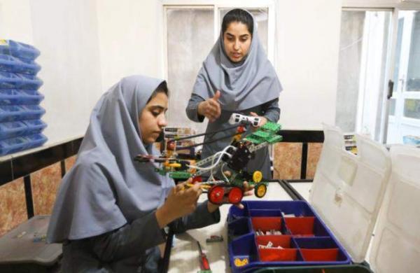 Afghan_Girls