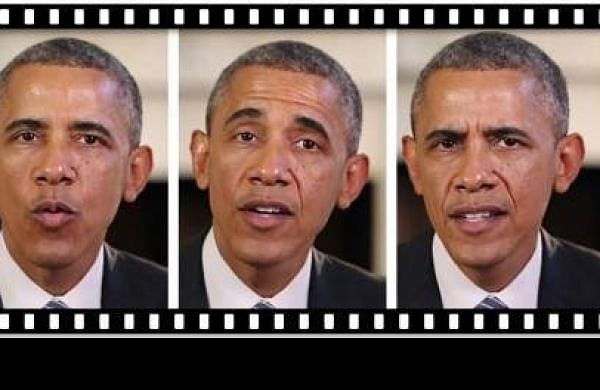 Obama-photos-750x229